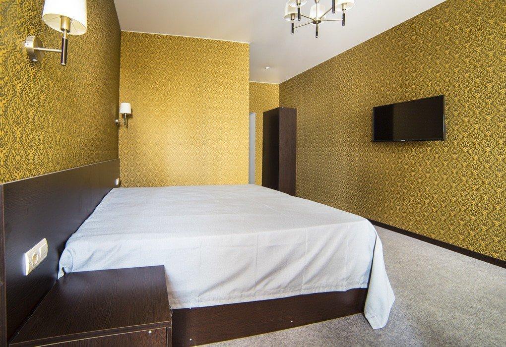 острый отель жоэквара абхазия фото быстро надоедают